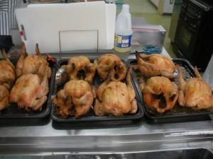 第3回料理研2015_1023_112716-dscn4248