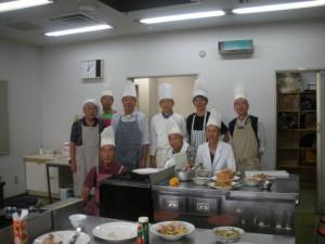 第3回料理研2015_1023_120657-dscn4253